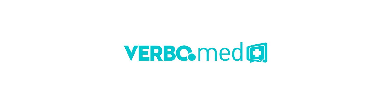 Verbo Med – Blog